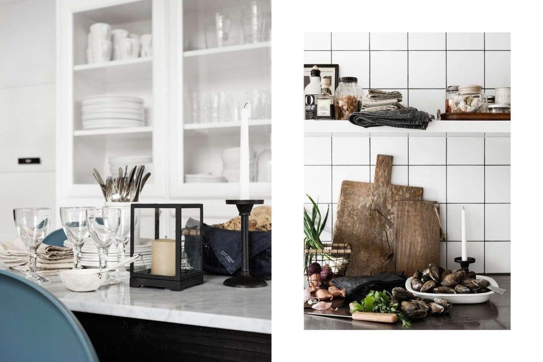 house tour x h m home evelina kravaev s derberg hospitality hedonist llewellyn lambert. Black Bedroom Furniture Sets. Home Design Ideas
