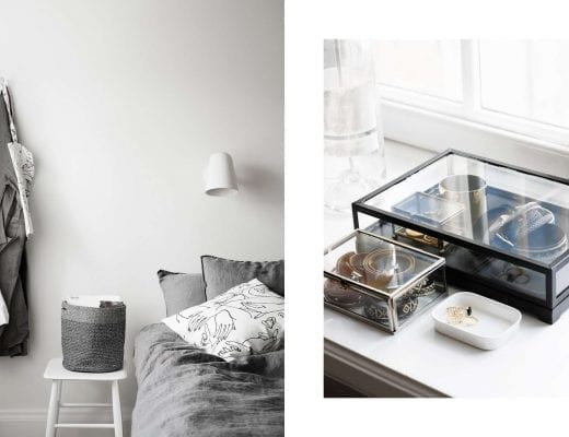 House Tour X H&M Home | Evelina Kravaev Söderberg | HOSPITALITY HEDONIST -SOUTH AFRICAN TRAVEL | FASHION | LIFESTYLE image 3