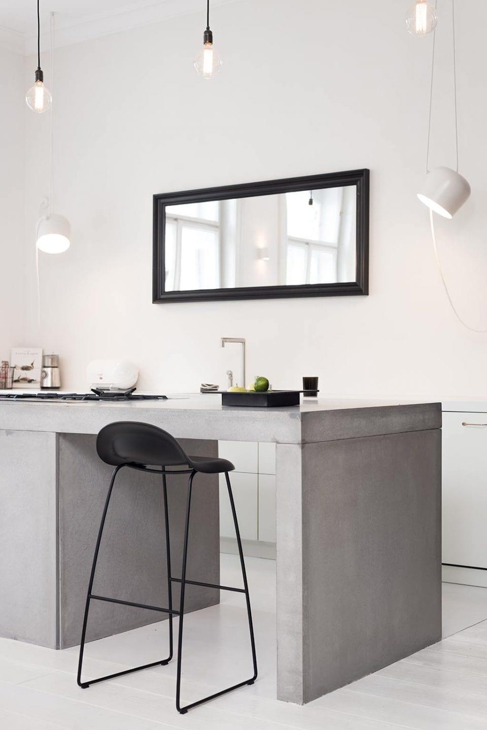 PN010 960x1438 - Look Inside: 1930s Czech Republic Apartment Re-invisioned