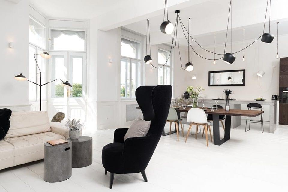 PN2 960x640 - Look Inside: 1930s Czech Republic Apartment Re-invisioned