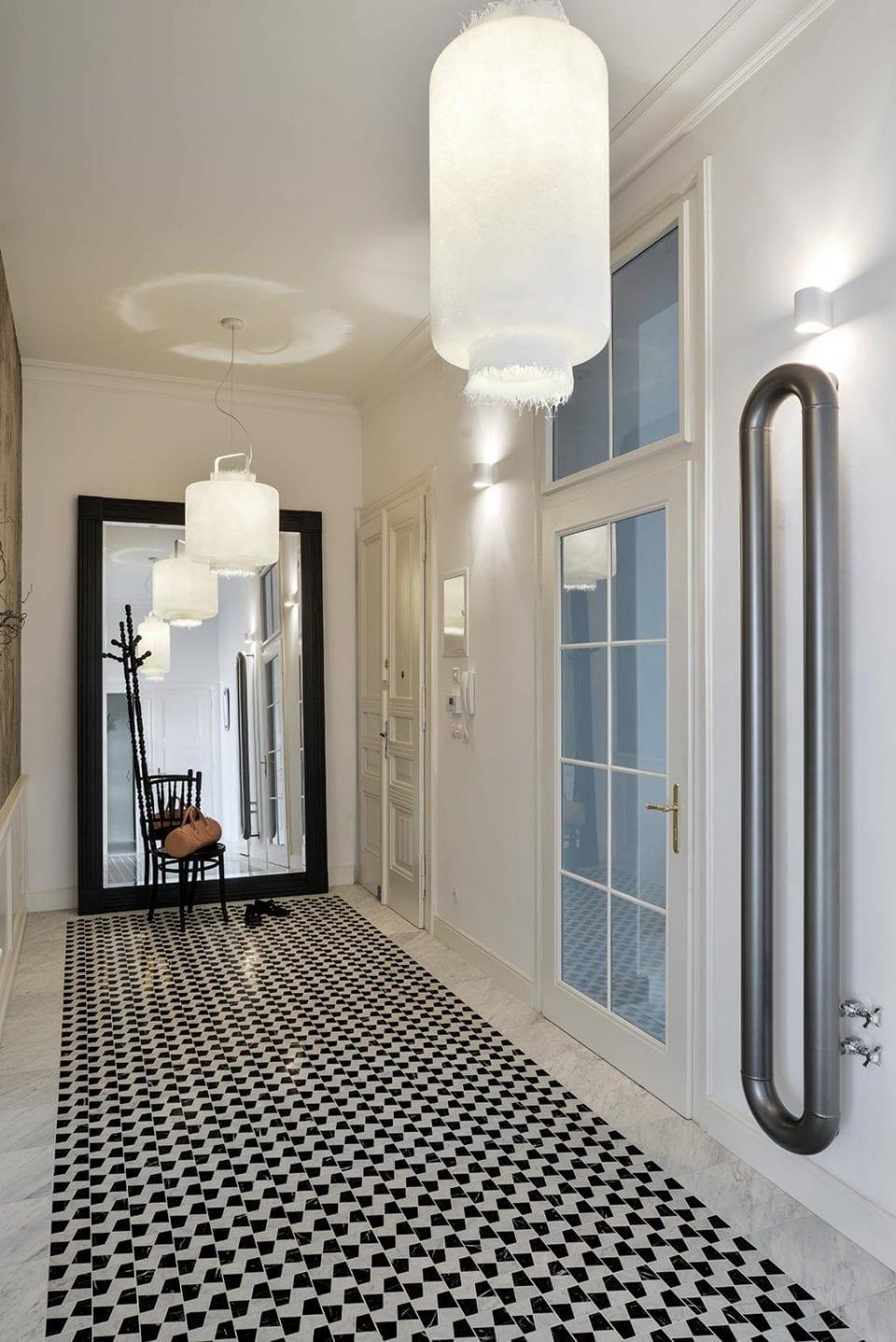 PN22 960x1437 - Look Inside: 1930s Czech Republic Apartment Re-invisioned