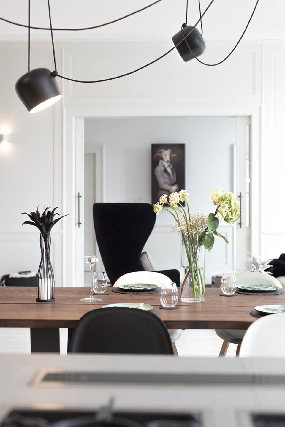 PN3 960x1438 - Look Inside: 1930s Czech Republic Apartment Re-invisioned