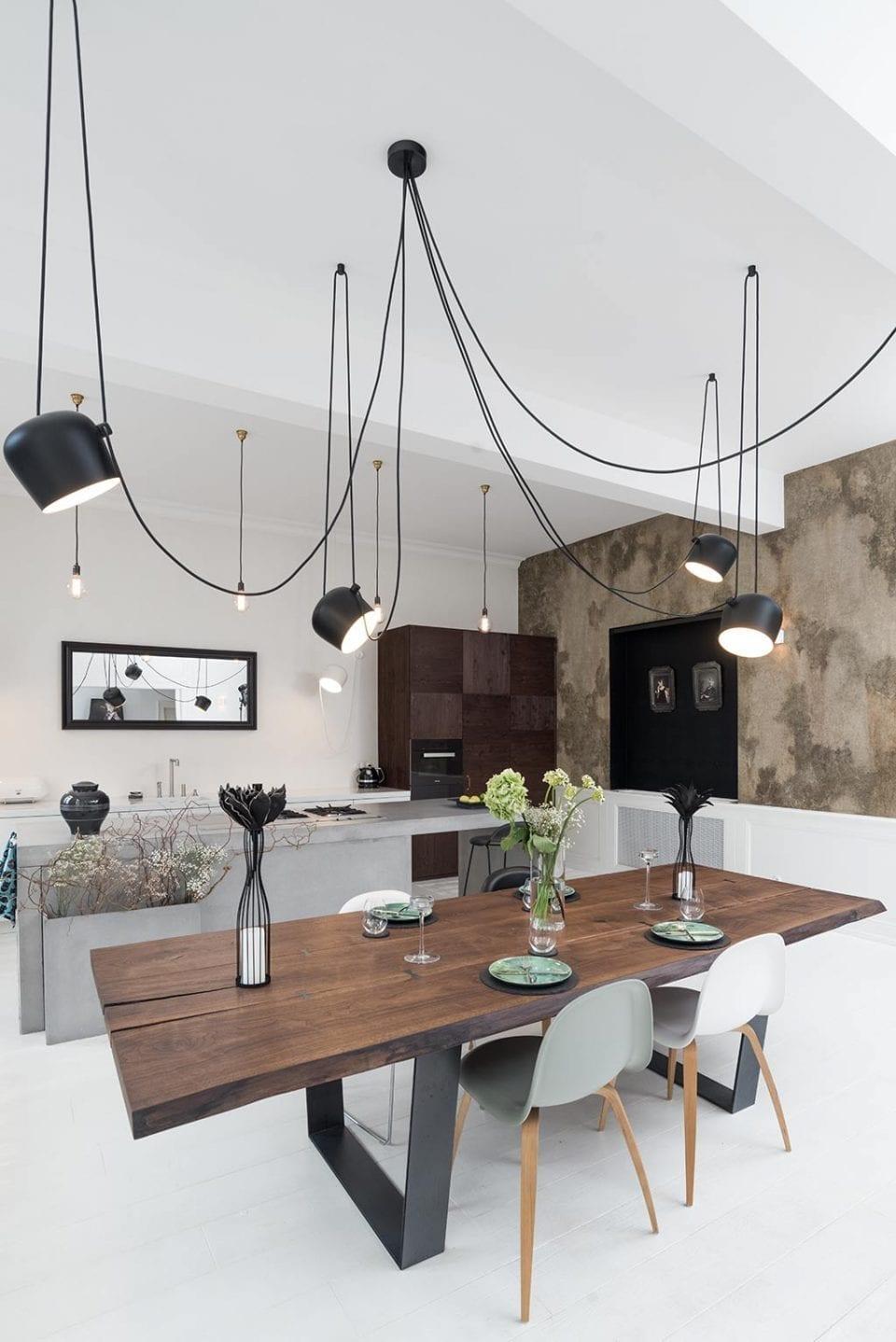 PN7 960x1438 - Look Inside: 1930s Czech Republic Apartment Re-invisioned