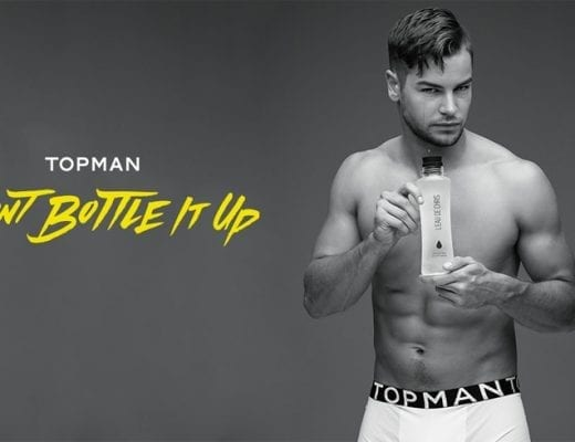 Love Islands Chris Hughes | TOPMAN Campaign HOSPITALITY HEDONIST -SOUTH AFRICAN TRAVEL | FASHION | LIFESTYLE 4