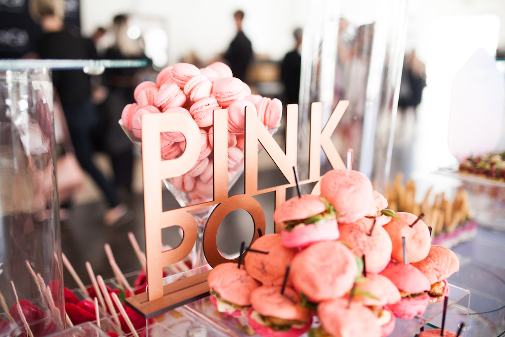 What I'll be wearing to the Cintron Pink Polo HOSPITALITY HEDONIST -SOUTH AFRICAN TRAVEL | FASHION | LIFESTYLE 11