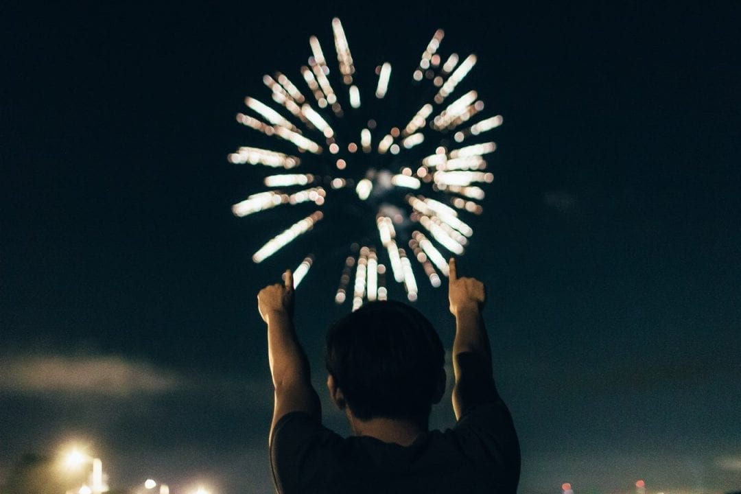 Celebrate Consciously:  12 Approved Locations for Fireworks HOSPITALITY HEDONIST -SOUTH AFRICAN TRAVEL | FASHION | LIFESTYLE